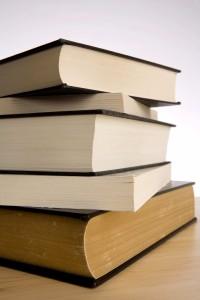 BooksBlankSmall